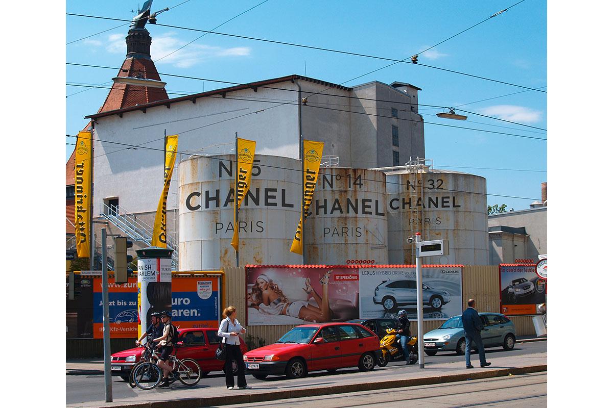 10_ottkringer_chanel