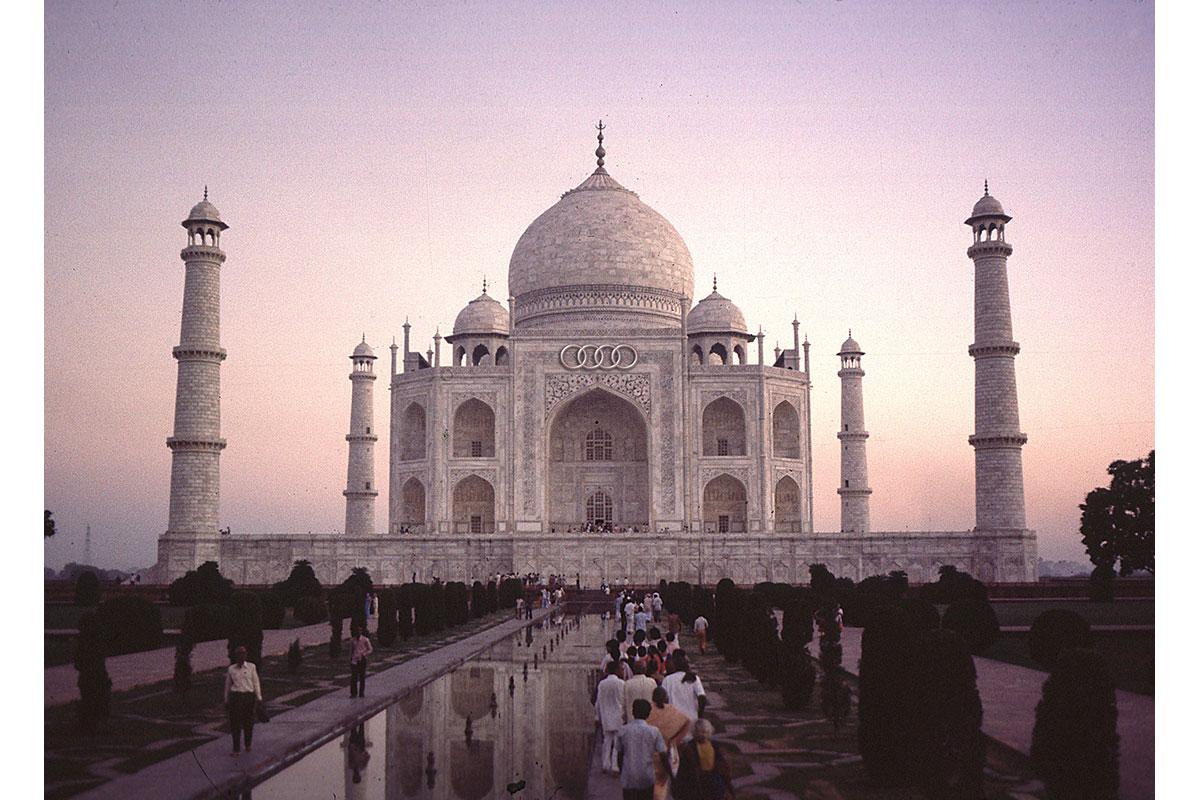 21_Audi_Taj-Mahal