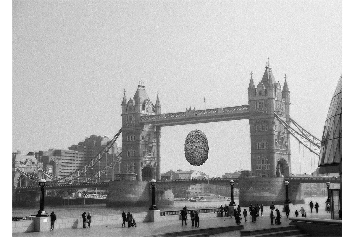56_London