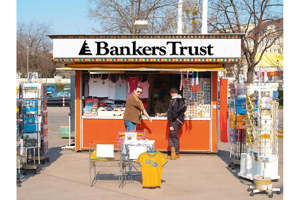 9_bankers-Trust
