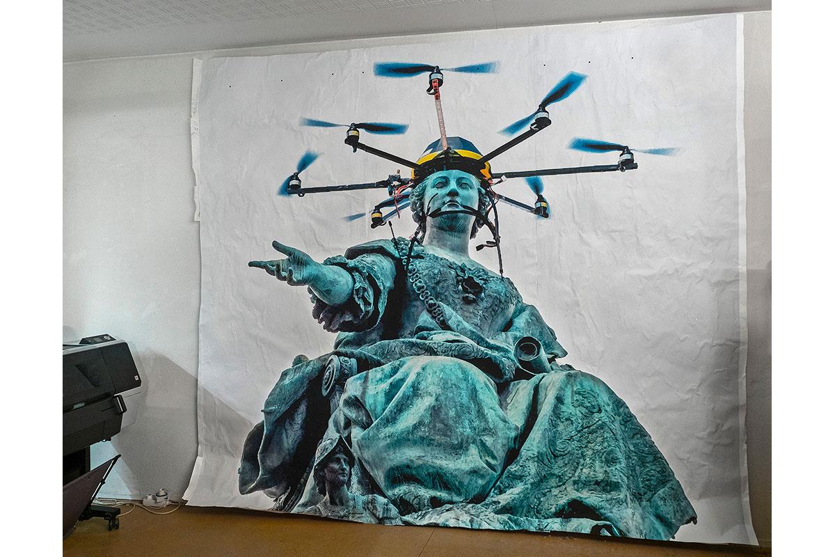 Statue-of-Liberty_Studio