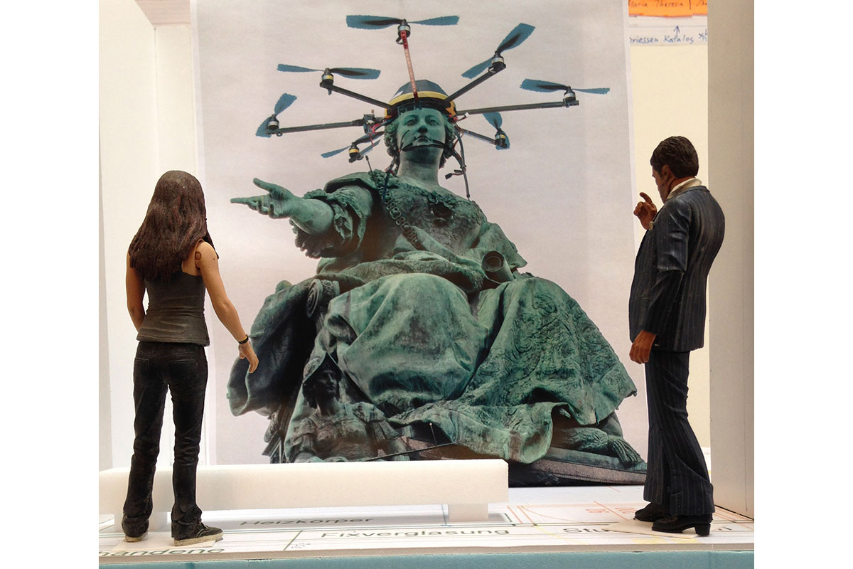Statue-of-Liberty_modell_theresia